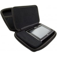 """Carrying case for 6""""screen Garmin Nuvi 65LM 65LMT 66LM 66LMT GPS"""