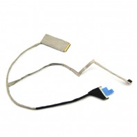 ACER Aspire 4741 4741G D640 4752 4551G D640 LCD Flex Cable