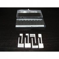 Hard Drive Head Replacement Tool Kit - Salvation Data (32 Piece)