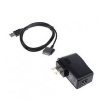 Barnes Noble Nook Wall Adapter Charger