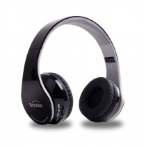New Wireless Stereo Bluetooth 4.0 Headphones for all Cell Phone Laptop PC Tablet