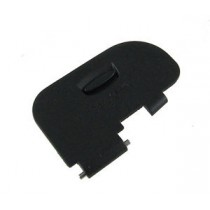 Canon EOS 60D Battery Door Cover