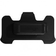 Belt Clip Holster Replacement for Otterbox Defender Case Apple iPhone 5, 5S, 5C