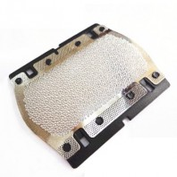 Replacement screens for Braun 550 570 p40 p50 p60