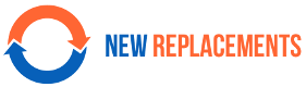 Newreplacements.com